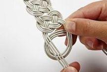 Art   Knots