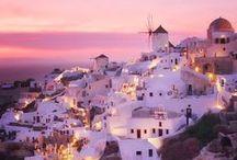 Room2Roam | Greece
