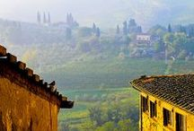 Room2Roam | Italy