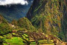 Room2Roam | Peru