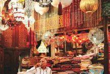 Room2Roam   Morocco