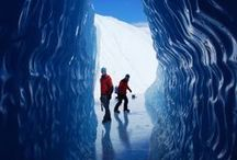Room2Roam | Antarctica