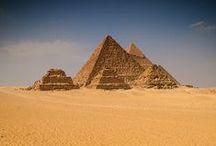 Room2Roam | Egypt