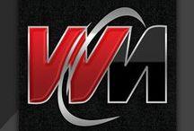 Logo Designs / Logo Designs by eStore Services