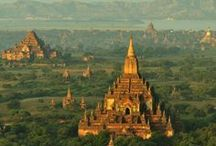 Room2Roam | Cambodia