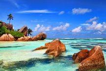 Room2Roam | Seychelles