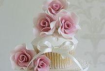 ✽ Cupcakes ✽
