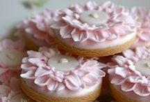 ✽ Cookies ✽
