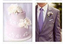 ✽ Wedding ✽