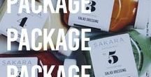 Design: Package