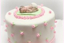 Cakes For Babies