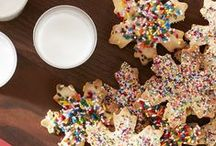 Holiday Cookie Exchange / by Reynolds Kitchens