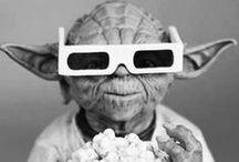 Movies & series I watch