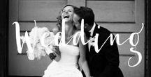 Design: Wedding Invitation