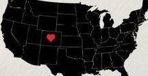 Be: Colorado Proud / Rocky Mountain High