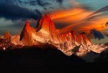 Argentina | South America