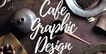 Design: Layout [ cafe ]