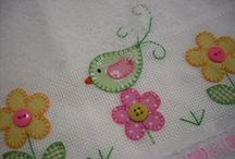 ✽ Sewing for kids ✽