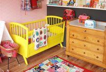 HOME | Kinderzimmer