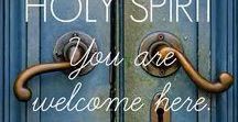 Inspirational Quotes / Inspirational Quotes for christians