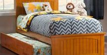 Kids Beds and Bedroom Sets