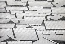 ARCHITECT / by LEENO