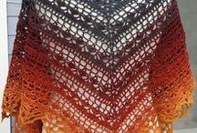 Crochet | Horgolás
