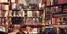 Books | Könyvek