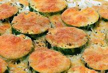 010 cuina - menjar