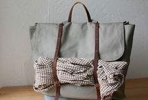 001 bosses y bolsos