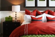 Home staging / by Adriana