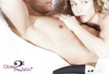 Online Sexshop / Online Sexshop