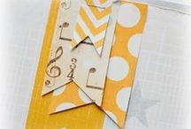 Scrapbook - Embell, Printables, Tutorials / Embellishments to dress a scrapbook page; title ideas; journaling tips