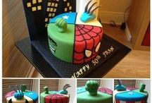 Party Ideas for Kids / Parties special events with kids in mind