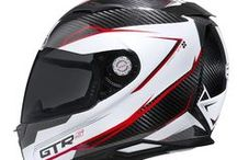GTRs CARBON DNA / GTRS SUPERSPORT CONCEPT IS AN EXCLUSIVELY PRODUCTION PLATFORM DEVELOPED TO CONSTRUCT ADVANCED MULTI FIBER COMPOSITE HELMETS.