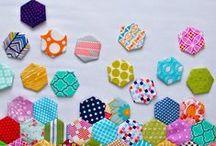 001 hexagons
