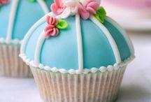 Cupcakesss!!!