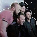 → coldplay