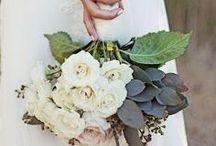 * Bridal / Bridal and wedding tips and ideas