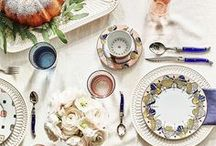 The Best Hostess: Married Home & Entertaining / Ideas and Inspiration for being the very best hostess!