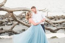 Lindsey LaRue - Featured! / Press coverage, Publication, and Features for Southeastern US, Georgia Based Wedding and Anniversary Photographer, Lindsey LaRue