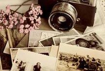 * Camera Love