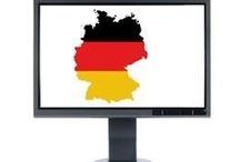 German TV channels / Watch German TV online and live TV channels. http://www.germantvonline.net/