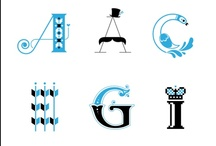 """Alphabet  / An alphabet is a standard set of letters (basic written symbols or graphemes) which is used to write one or more languages based on the general principle that the letters represent phonemes (basic significant sounds) of the spoken language. A true alphabet has letters for the vowels of a language as well as the consonants. The first """"true alphabet"""" in this sense is believed to be the Greek alphabet, which is a modified form of the Phoenician alphabet."""