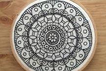 Crafty / DIY crafts art creative ideas