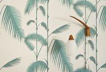Home / Home decor interiors pattern