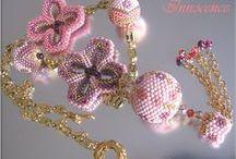 Beads: