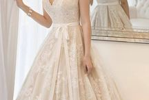 Dress Obsessed ^_^