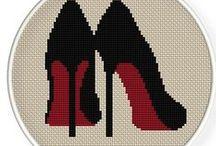 Beading: weave Fashion