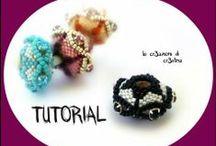 Beads: Video Pandora